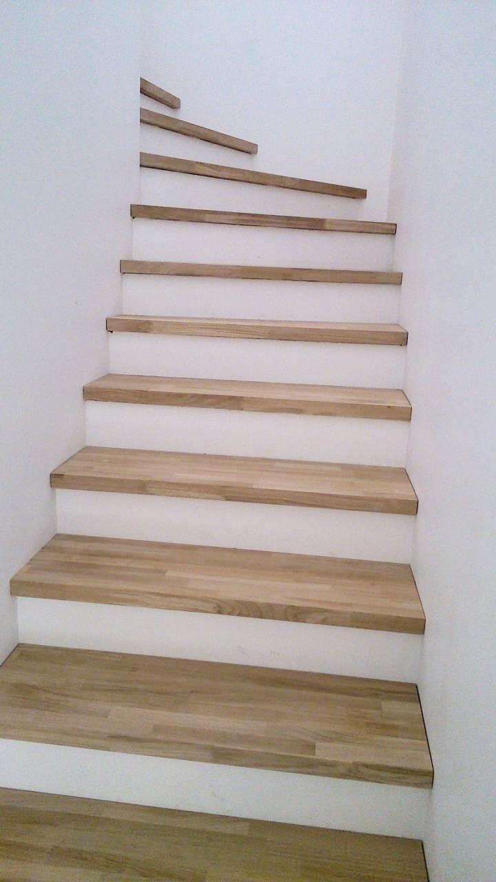 couvre marche pour habiller un escalier b ton kit vente d 39 escalier en kit sur mesure